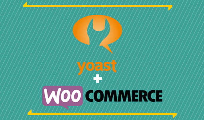 Yoast WordPress Plugin OnPage SEO configuration for Woocommerce