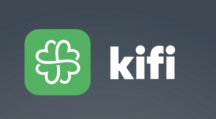 'Kifi' turns Bookmarking into Collective Learning