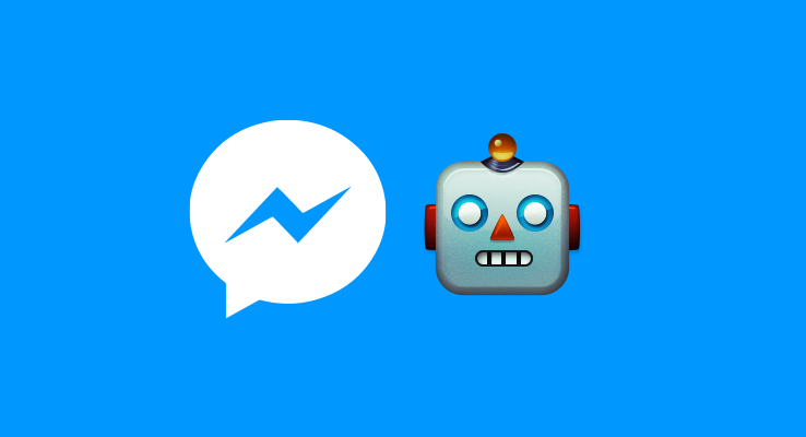 Facebook Chatbot That Actually Works