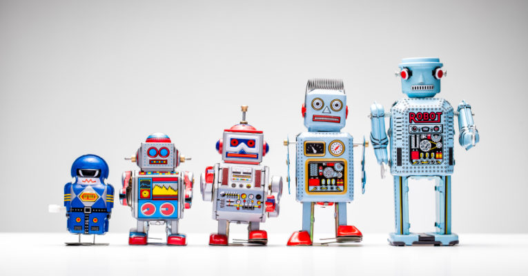Creating Chatbots is as easy as ABC with Massively.ai