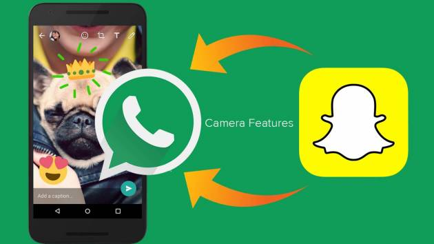whatsapp-introduces-snapchat-style-features-2