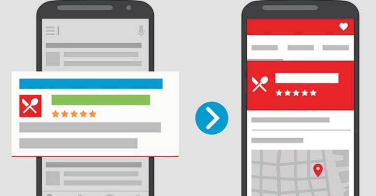 How to Index Your Apps on Google