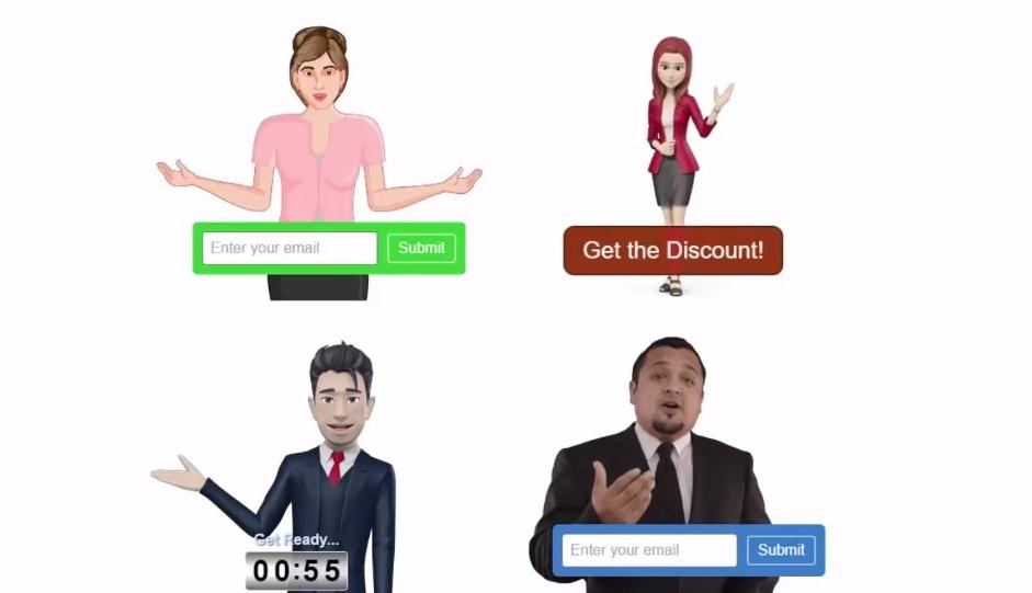VideoPal Demo