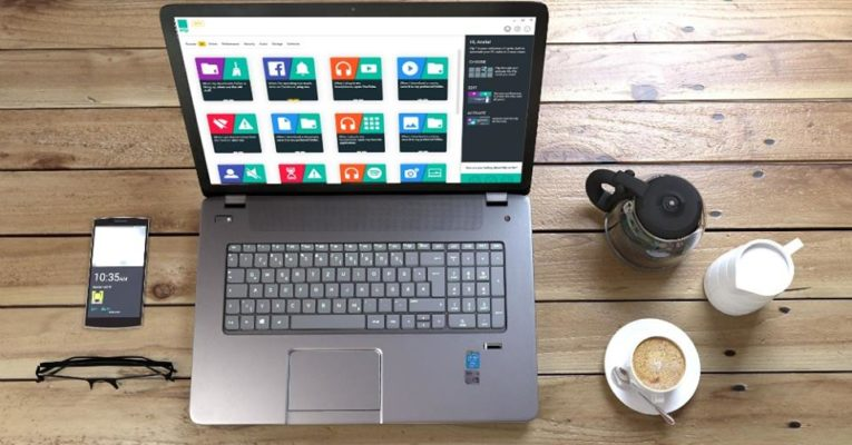 How to Automate The Most Common and Critical Tasks on Your PC