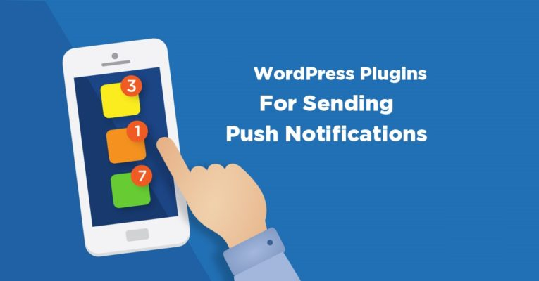 How to Create Push Notifications for Posts in WordPress