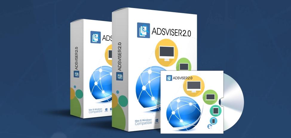 Adsviser 2.0