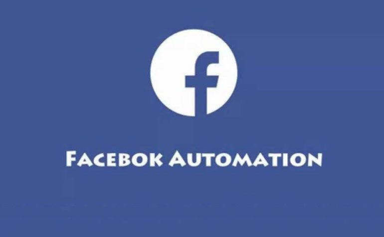 Build a Highly Targeted Facebook Audience With This Automated Software